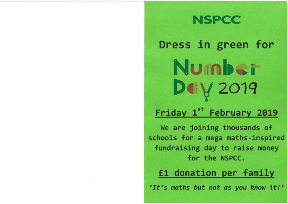 thumbnail of NSPCC Maths Day 01 02 19 SKM_C30819011514190