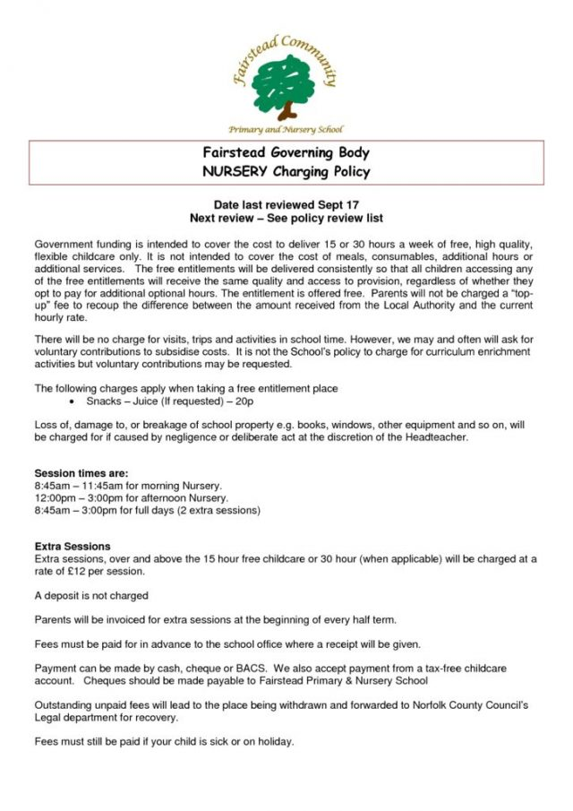 thumbnail of Policy-Nursery-Charging-Sept-17