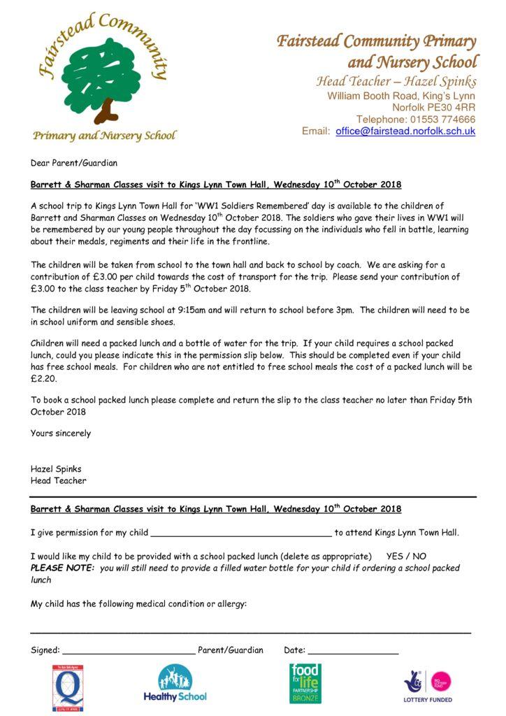 thumbnail of Year 5 Kings Lynn Town Hall 101018