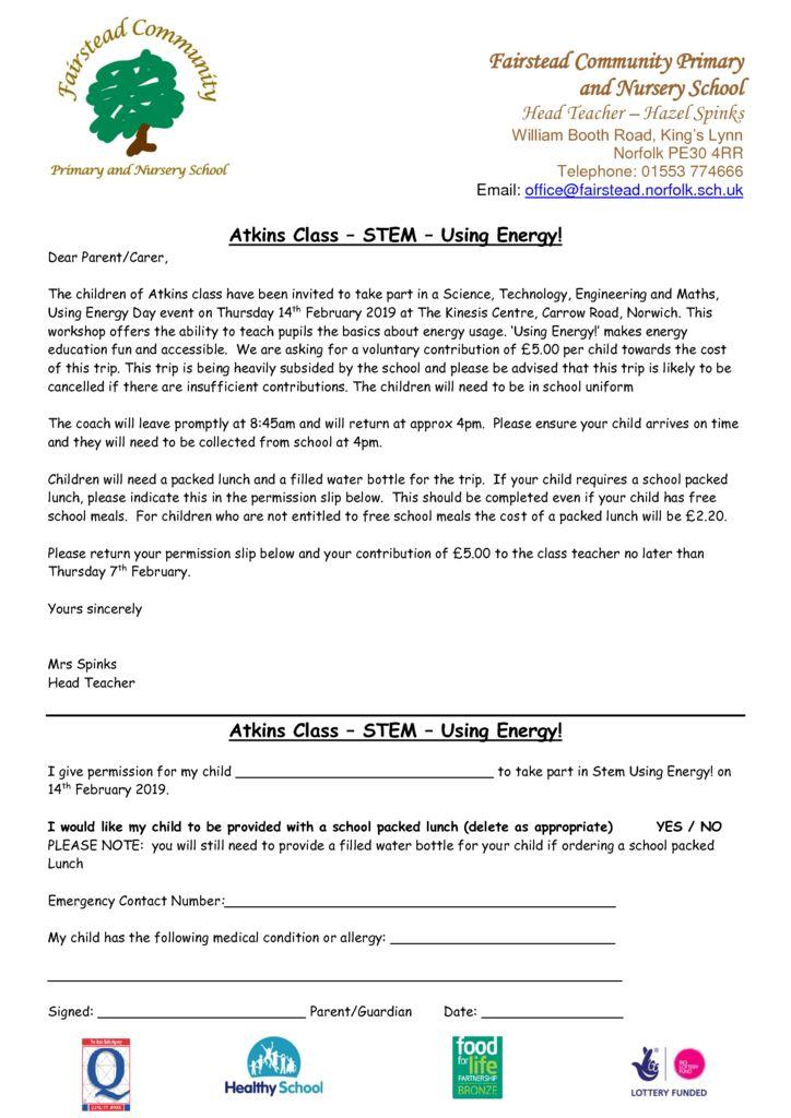 thumbnail of Year 6 Atkins STEM 140219