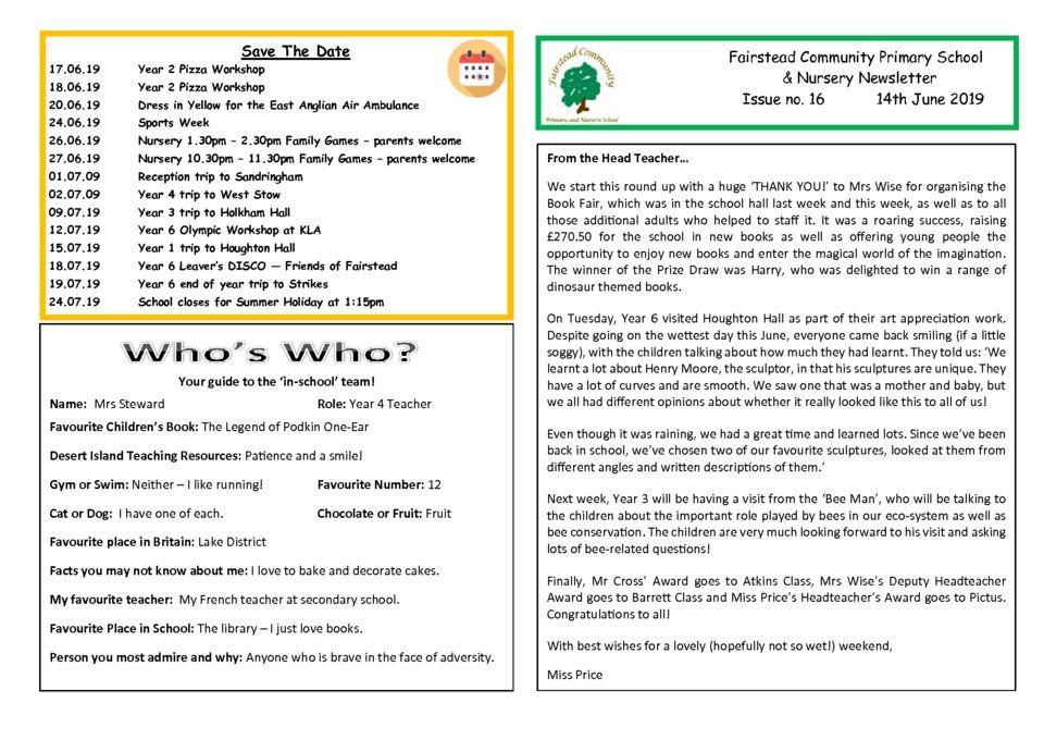 thumbnail of Newsletter 14 _06_19.docx