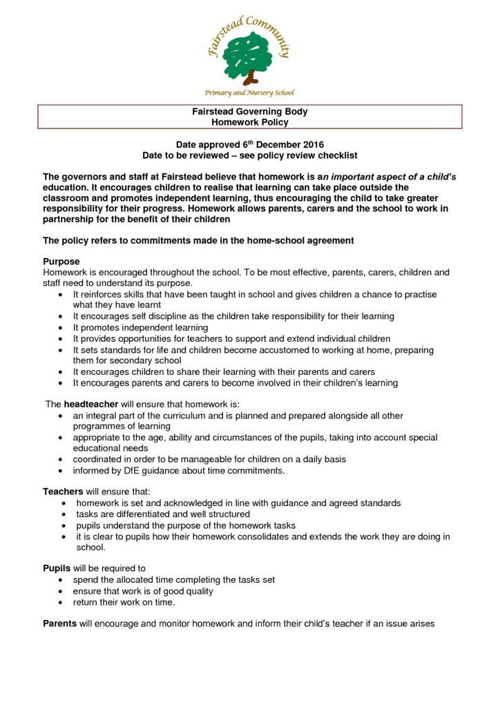 thumbnail of Policy – Homework (3.12.19)