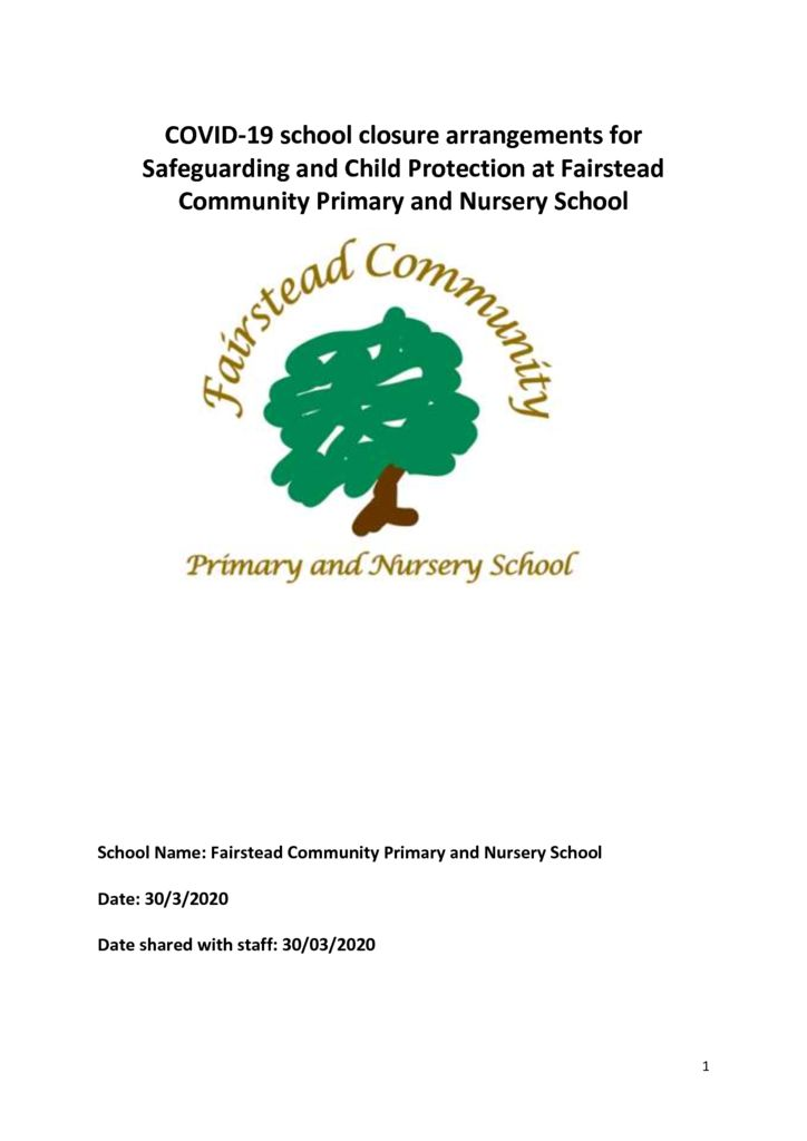 thumbnail of School closure policy (00000002)