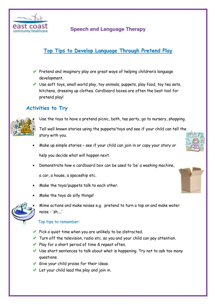 thumbnail of 04-top-tips-to-develop-language-through-pretend-play