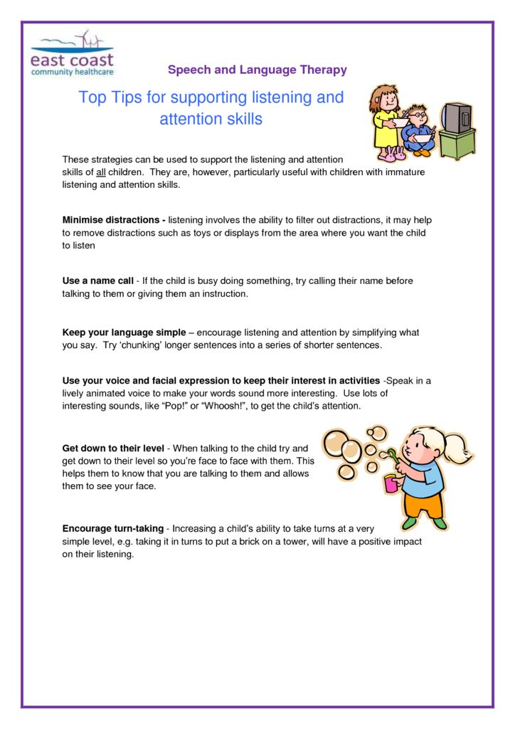 thumbnail of 06-top-tips-to-develop-listening-and-attention