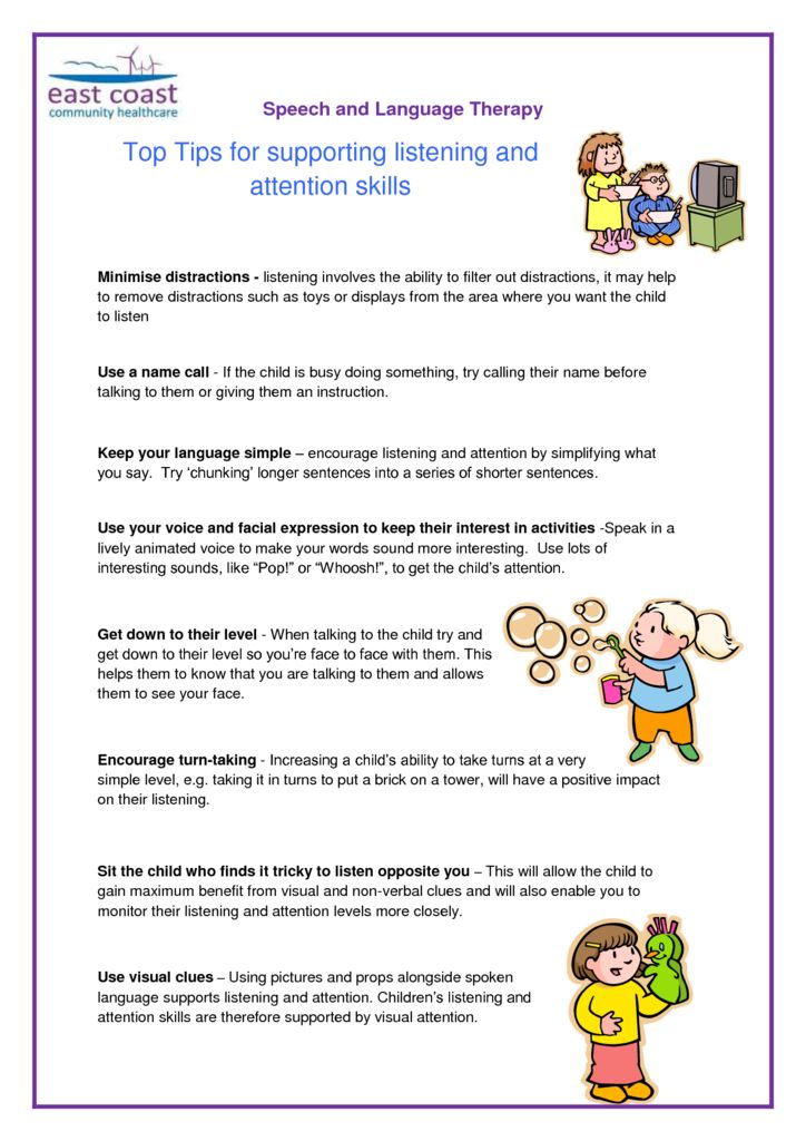 thumbnail of 06b-top-tips-to-develop-listening-and-attention-strategies-only-no-activities