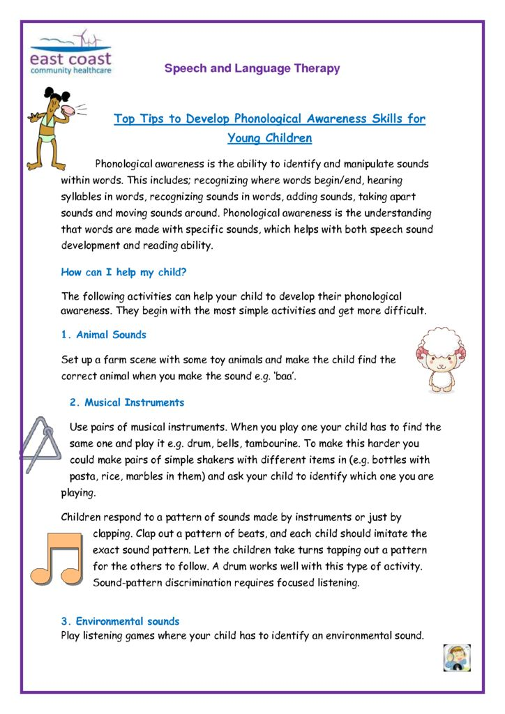 thumbnail of 35-activities-and-tips-for-developing-phonological-awareness