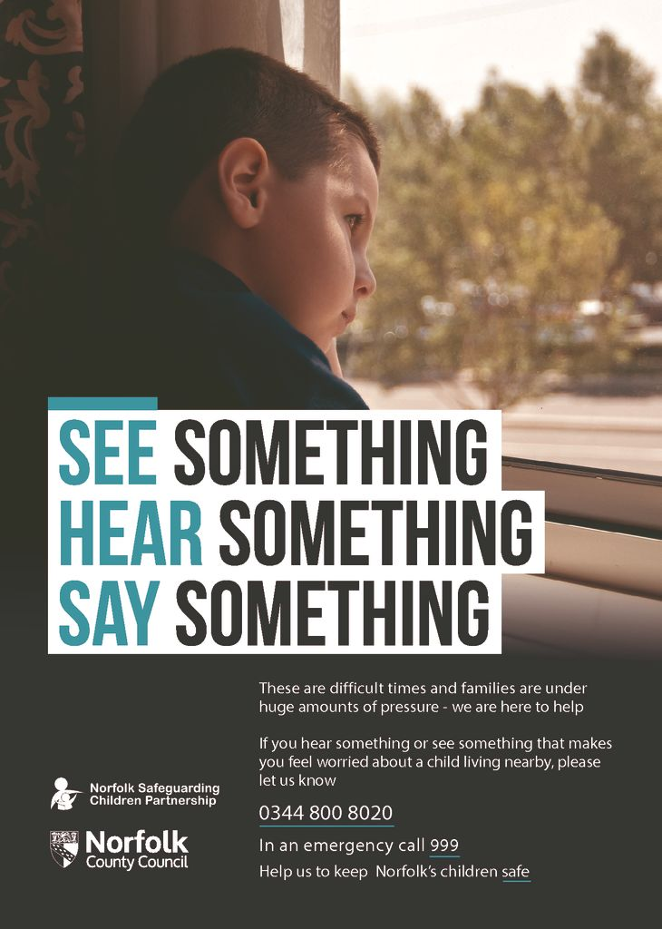 thumbnail of Safeguarding Posters_01