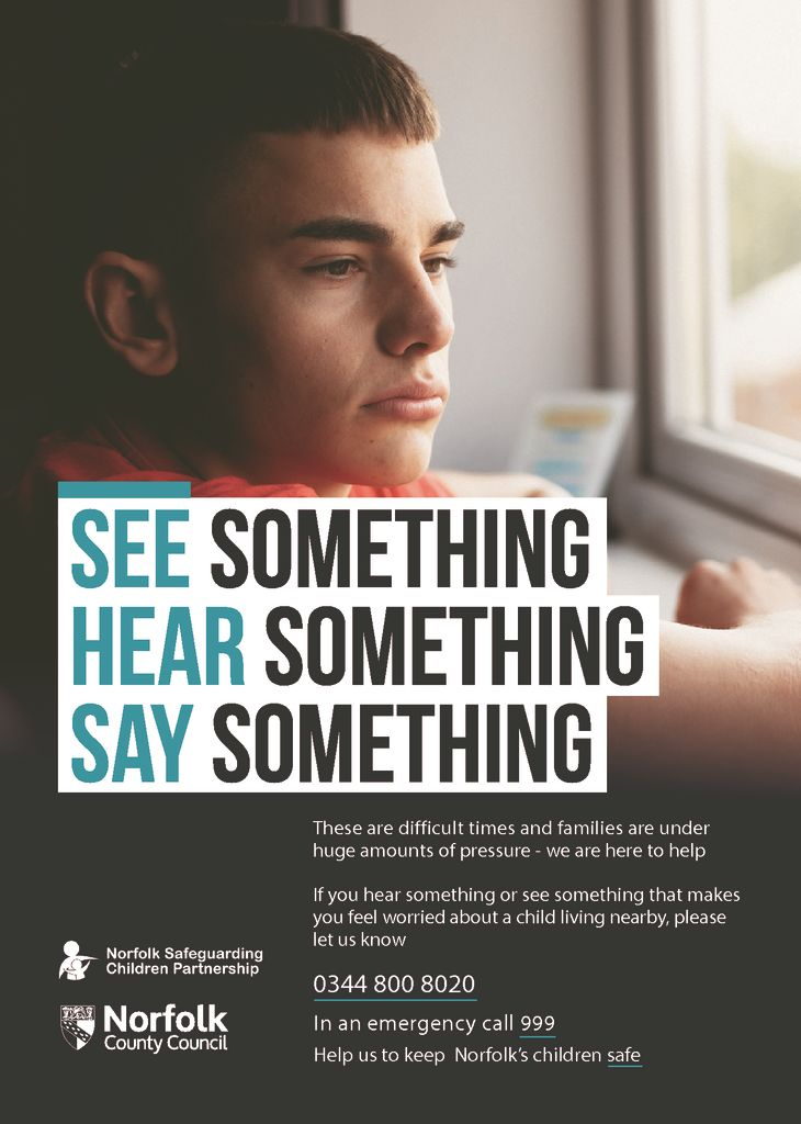 thumbnail of Safeguarding Posters_03
