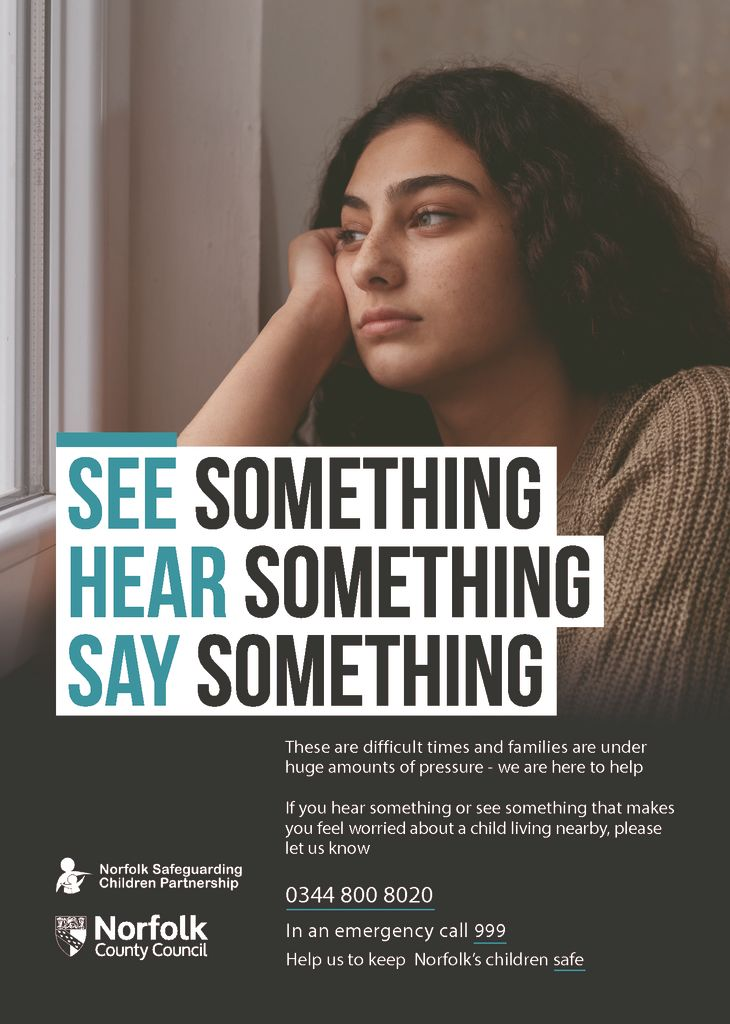 thumbnail of Safeguarding Posters_04