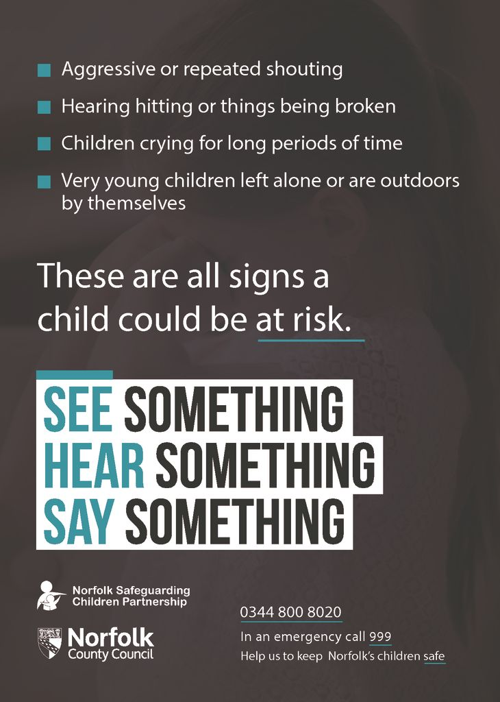 thumbnail of Safeguarding Posters_05