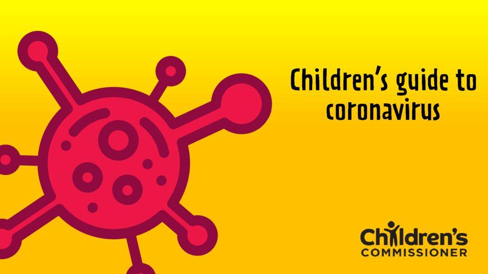 thumbnail of cco-childrens-guide-to-coronavirus