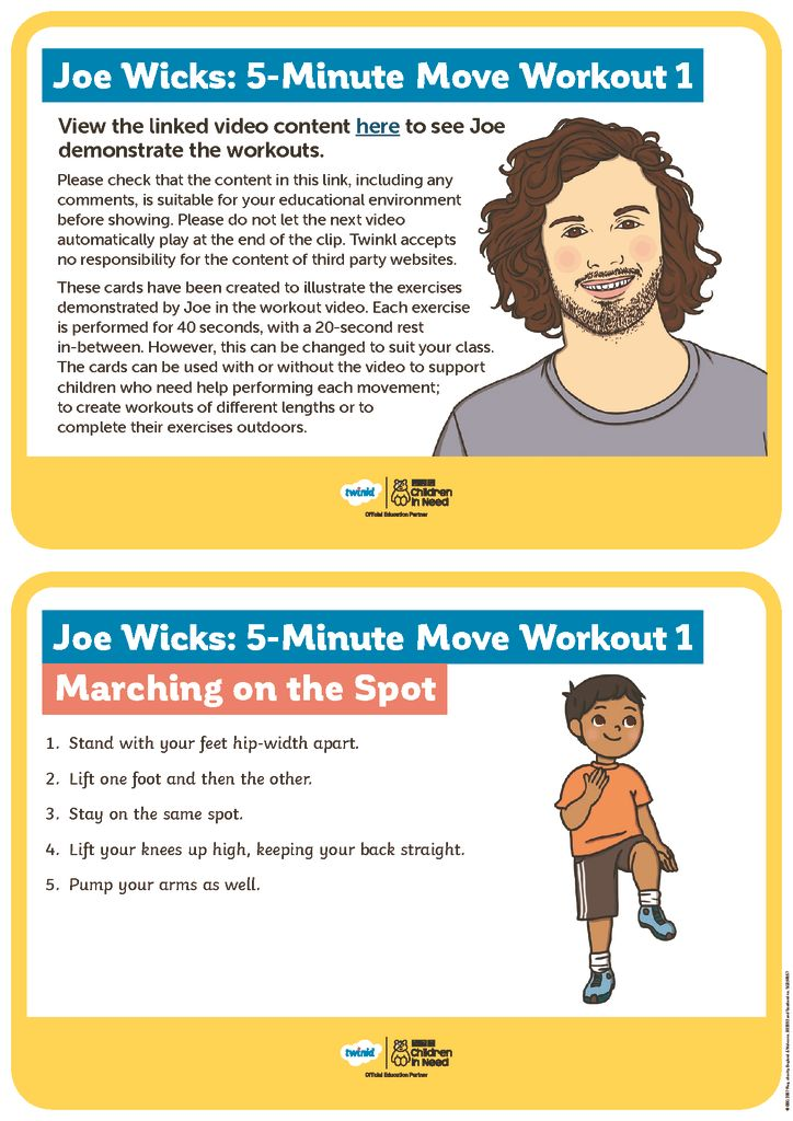 thumbnail of t-pe-250-joe-wicks-5-minute-move-workout-1-cards_ver_10
