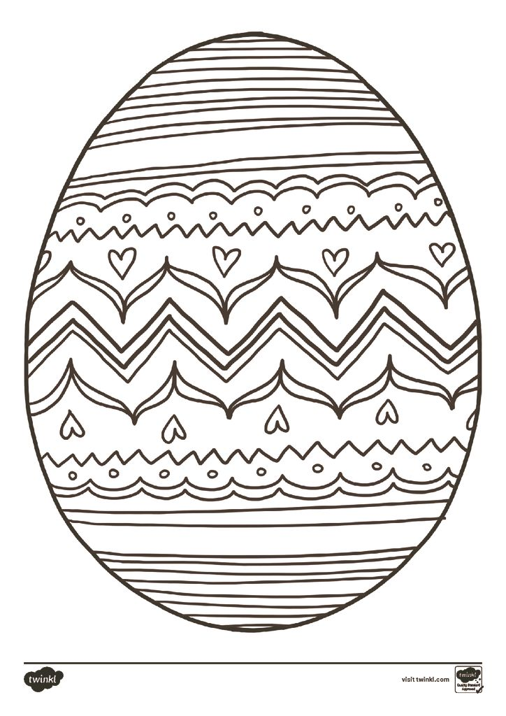 thumbnail of t-t-26544-easter-egg-mindfulness-colouring-pages-_ver_2