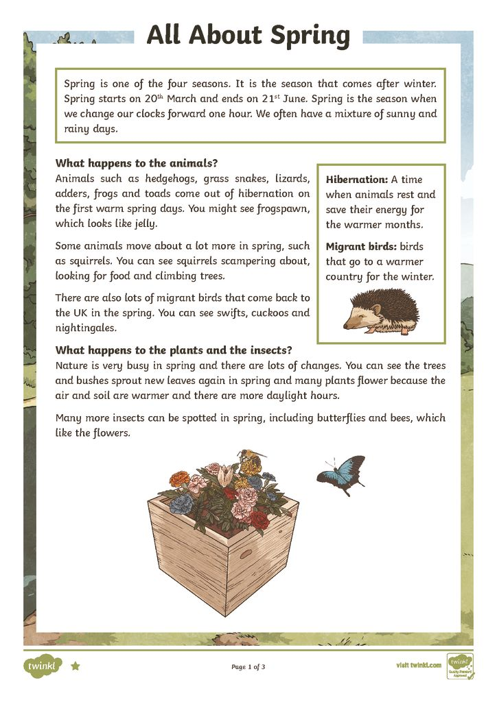 thumbnail of t2-e-5127-lks2-spring-differentiated-reading-comprehension-_ver_3