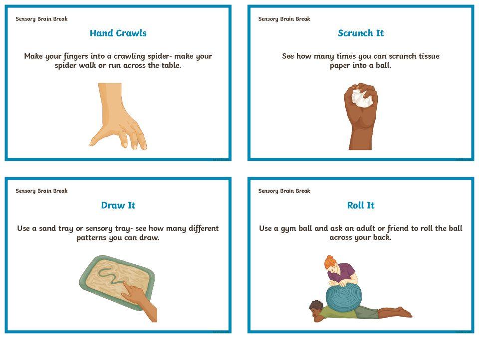 thumbnail of t3-s-138-sensory-brain-break-activity-cards