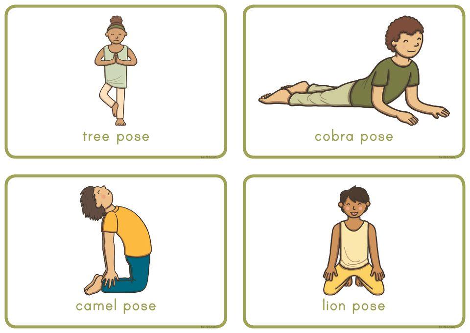 thumbnail of us-a-183-yoga-movement-cards-english