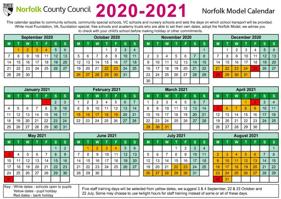 thumbnail of Term date calendar 2020 to 2021 (4)